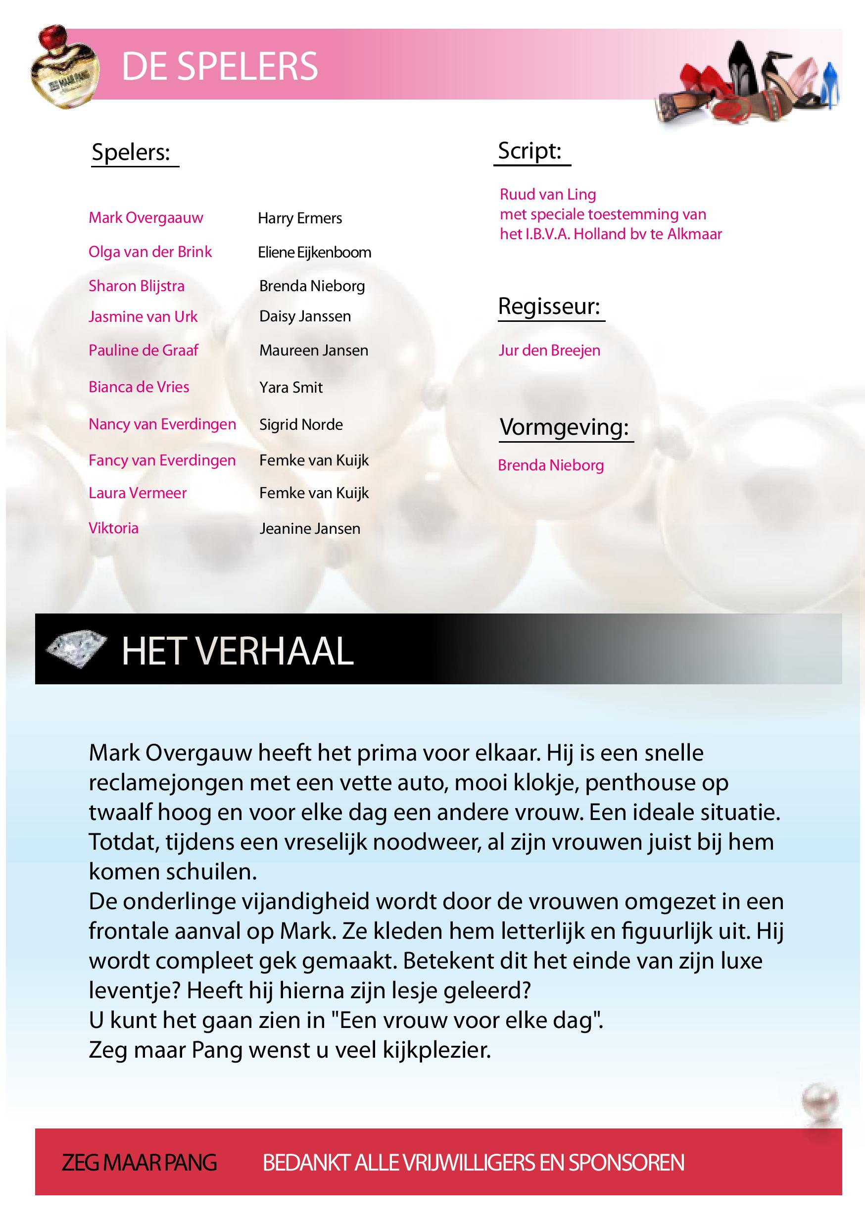 flyer achter page 001